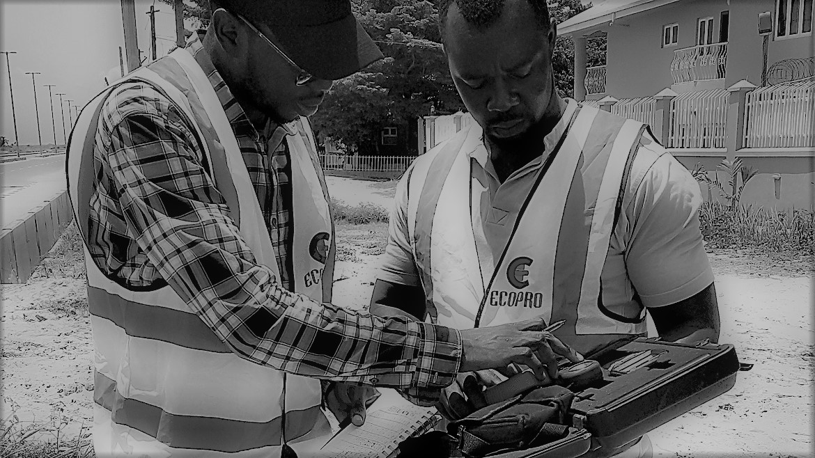 We do not compromise quality<br>We check and re-check