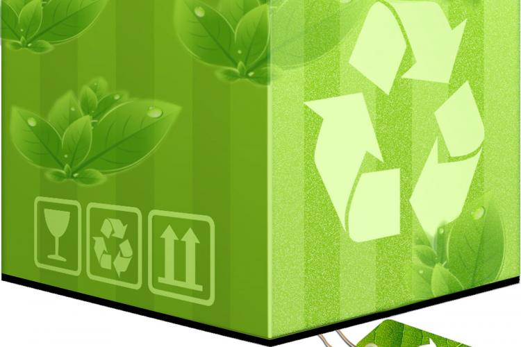 Ecopro Resources - Eco-Promotion and Marketing